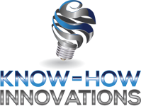 Know-How Innovations LLC